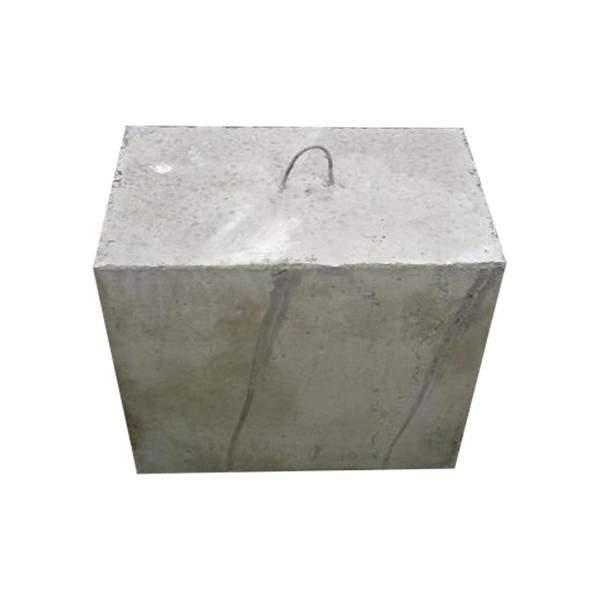 Фп бетон бетон орловская область купить