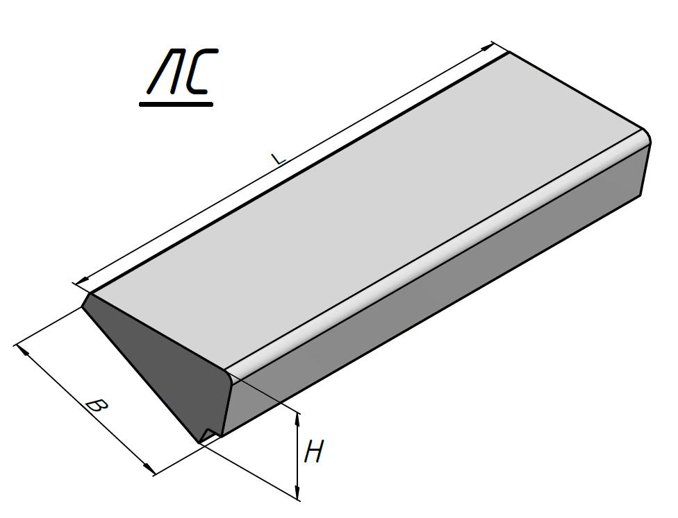 Лестничные ступени из бетона купить в пигмент для бетона купить в москве